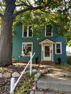 Multifamily for sale in 3910 12th Avenue S, Minneapolis, MN, 55407
