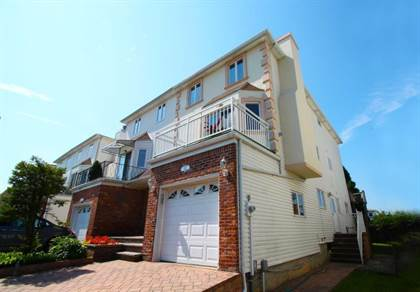 Residential Property for sale in 622 Travis Avenue, Staten Island, NY, 10314