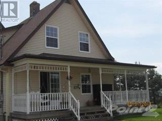 Single Family for sale in 761 Principale, Memramcook, New Brunswick
