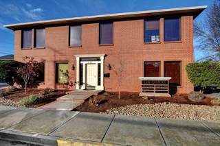 Prime Houses Apartments For Rent In Downtown Medford Or From 1 Download Free Architecture Designs Ogrambritishbridgeorg