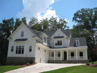 Single Family for sale in 2850 Old Sewell Road, Marietta, GA, 30068