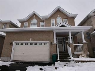 Residential Property for sale in 151 Meandering Brook Dr, Ottawa, Ontario