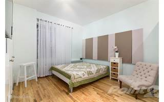 Co-op for rent in 2790 Broadway 3B, Manhattan, NY, 10025