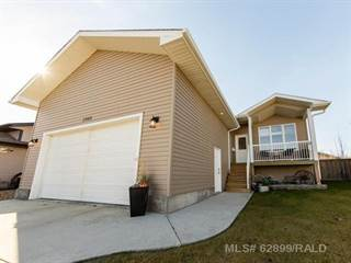 Single Family for sale in 2004 47a Avenue Close 37, Lloydminster, Saskatchewan