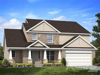 Single Family for sale in 1025 Stillwater Dr, O'Fallon, IL, 62269