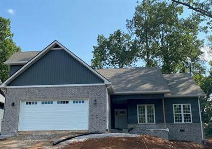 Residential Property for sale in 162 Oohleeno Way, Loudon, TN, 37774