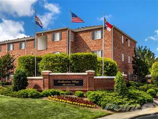 Apartment for rent in Featherstone Village Apartments, Durham, NC, 27703