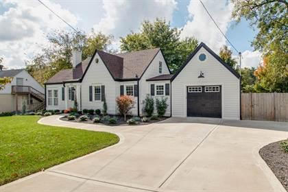 Residential Property for sale in 2952 Primrose Cir, Nashville, TN, 37212