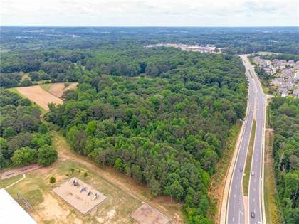 Lots And Land for sale in 0 Mullinax Road, Alpharetta, GA, 30004