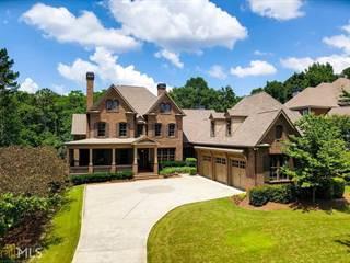 Single Family for sale in 343 Anderwood Ridge, Marietta, GA, 30064