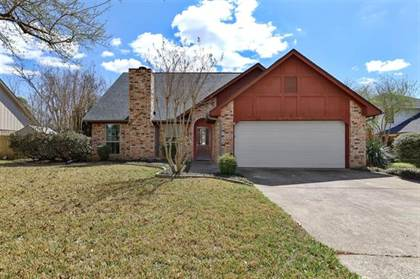Residential Property for sale in 520 Gunnison Drive, Arlington, TX, 76006