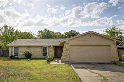 Residential for sale in 404 Waterford Circle, Arlington, TX, 76014