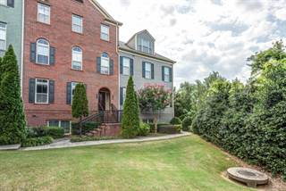 Townhouse for sale in 6473 Chariot Street 28, Atlanta, GA, 30328