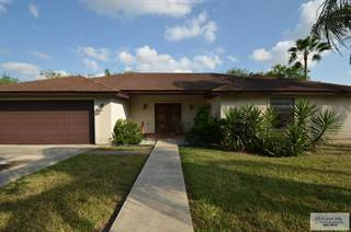 Single Family for sale in 15 CONQUISTADOR DR., Brownsville, TX, 78520