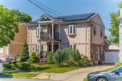 Residential Property for sale in 76-19 Hewlett Street, New Hyde Park, NY, 11040