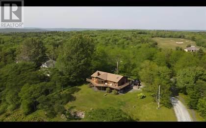 Single Family for sale in 47 Lakehill Drive, Dartmouth, Nova Scotia, B2W6C8