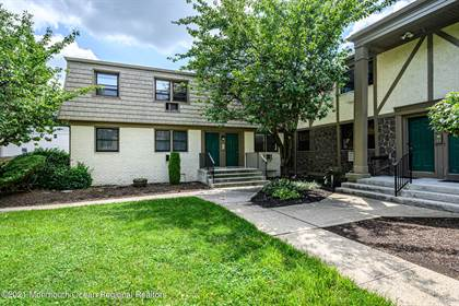 Residential Property for sale in 420 Cross Road B3, Matawan, NJ, 07747