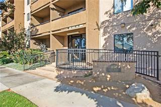 Condo for sale in 1450 Locust Avenue 123, Long Beach, CA, 90813