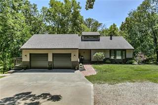 Single Family for sale in 13605 Clementine Road, Smithville, MO, 64089
