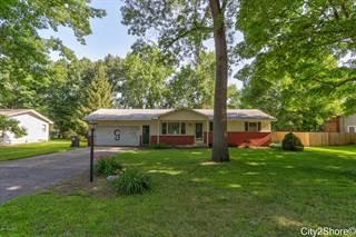 Single Family for sale in 4149 Blair Street, Hudsonville, MI, 49426