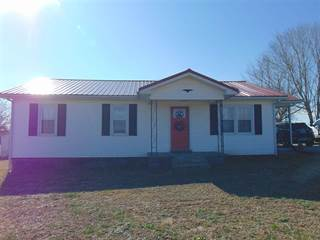 Single Family for sale in 140 Troy Goins Rd, Bee Spring, KY, 42207