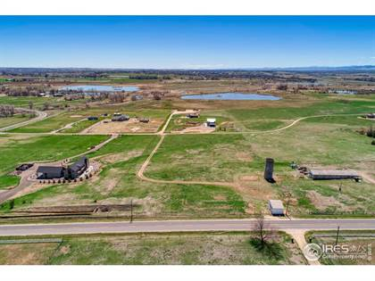 Lots And Land for sale in 11377 Lookout Rd, Greater Boulder, CO, 80504