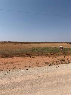 Lots And Land for sale in Private Rd 201-G, Seminole, TX, 79360