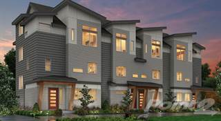 Single Family for sale in NoAddressAvailable, Bellevue, WA, 98006