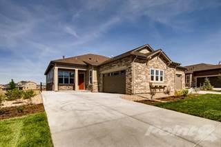 Multi-family Home for sale in 25155 E. Phillips Drive, Aurora, CO, 80016