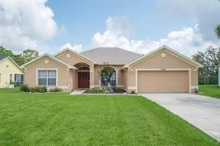 Single Family for sale in 13197 Montego Street, Spring Hill, FL, 34609