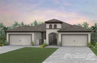 Single Family for sale in 6303  Mooring Line Circle, Apollo Beach, FL, 33572