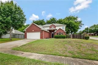 Single Family for sale in 4503 Malvern Hill Road, Grand Prairie, TX, 75052
