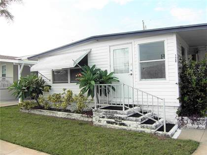 Residential Property for sale in 2000 E BAY DRIVE 128, Largo, FL, 33771