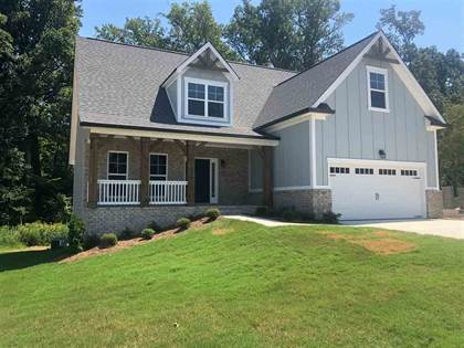 For 1839 Timber Creek Rd Ne Cleveland Tn 37323 More On Point2homes