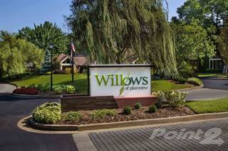 Apartment for rent in The Willows of Plainview, Louisville, KY, 40223