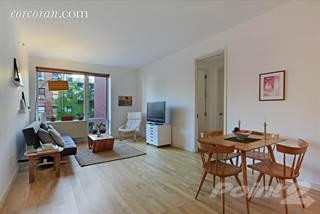 Condo for sale in 545 Washington Avenue 310, Brooklyn, NY, 11238