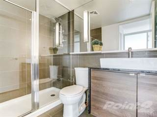 Photo of 121 Mcmahon Dr, Toronto, ON M2K0C1