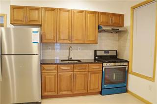 Apartment for rent in 431 48th Street 2, Brooklyn, NY, 11220