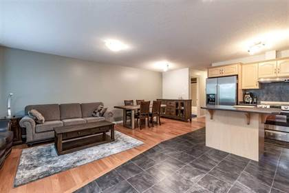 Single Family for sale in 11332 101 ST NW, Edmonton, Alberta, T5G2A7