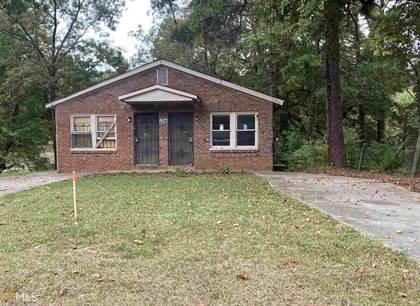 Multifamily for sale in 1116 Hightower Rd, Atlanta, GA, 30318