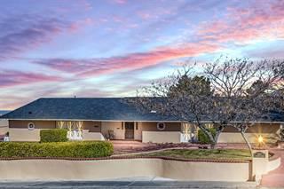 Residential Property for sale in 6113 PINEHURST Drive, El Paso, TX, 79912