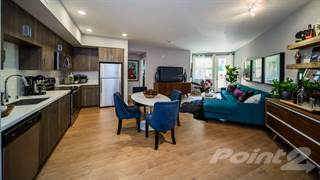 Apartment for rent in 6tenEast, Sunnyvale, CA, 94089