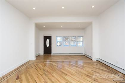 Residential Property for sale in Topping Avenue & East 175th Street, Bronx, NY, 10457