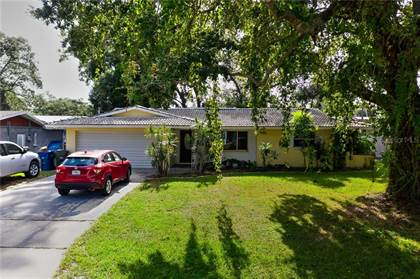 Residential Property for sale in 12323 145TH LANE, Largo, FL, 33774