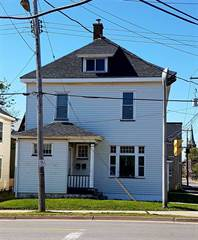 Comm/Ind for sale in 66 Young St, Truro, Nova Scotia