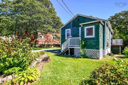 Residential Property for sale in 12 Brule Street, Dartmouth, Nova Scotia, B3A 4G1