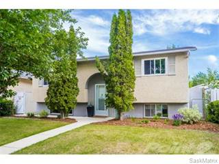 Single Family for sale in 265 Boychuk DRIVE, Saskatoon, Saskatchewan