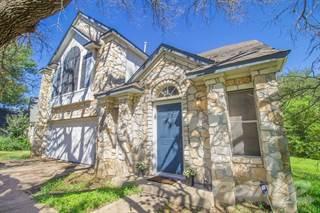 Single Family for sale in 3308 Silk Oak Drive , Austin, TX, 78748