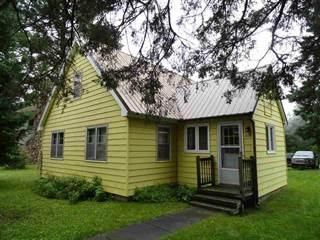Single Family for sale in 108 Wiedman, Trout Creek, MI, 49967