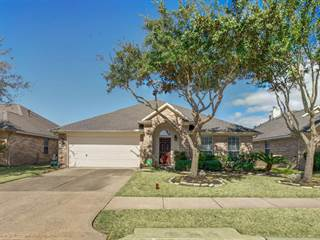 Single Family for sale in 8122 Gray Jay Drive, Houston, TX, 77040